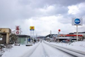 210108_雪の大田市-104