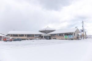 210108_雪の大田市-106