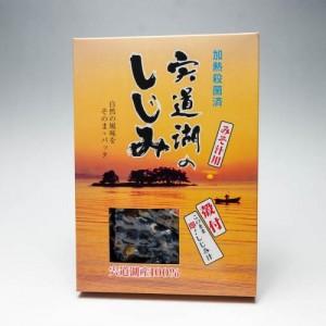 210518_宍道湖のしじみ(0517)